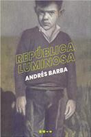 República Luminosa (Português)