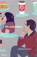 Os amantes (Português)