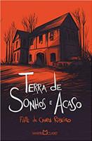 Terra de Sonhos e Acaso (Português)