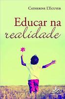 Educar na Realidade (Português)