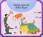 Deixa que Eu não Faço (Português)