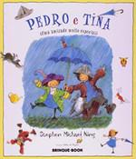 Pedro e Tina (Português)