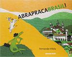 Abrapracabrasil! (Português)