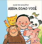 Assim como você (Português)