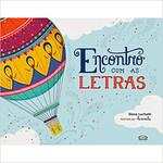 Encontro com as letras (Português)