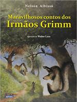 Maravilhosos Contos dos Irmãos Grimm (Português)