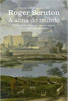 A alma do mundo (Português)