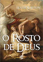 O Rosto de Deus (Português)