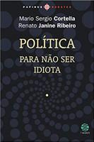 Política. Para não Ser Idiota (Português)
