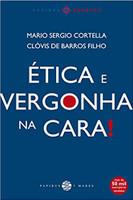 Ética e Vergonha na Cara! (Português)