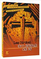 Em Defesa da Fé (Português)