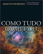 Como Tudo Começou (Português)
