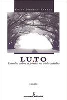 Luto: estudos sobre a perda na vida adulta (Português)