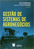 Gestão De Sistemas De Agronegócios (Português)