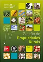 Gestão de Propriedades Rurais (Português)