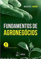 Fundamentos de agronegócios (Português)