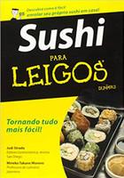 Sushi Para Leigos (Português)