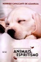 Animais e Espiritismo