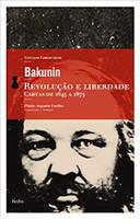 Revolução e liberdade (Português)