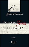 Notas de teoria literária (Português)