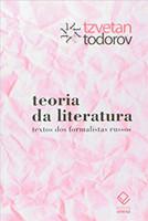 Teoria da literatura (Português)