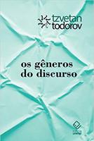 Os Gêneros do Discurso (Português)