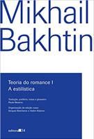 Teoria do romance: A estilística (Português)