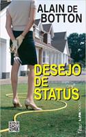 Desejo de status: 1115 (Português)