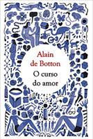 O Curso do Amor (Português)
