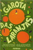 A garota das laranjas (Português)