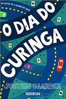 O dia do curinga (Português)