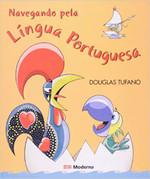 Navegando Pela Língua Portuguesa (Português)