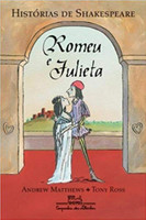 Romeu e Julieta (Português)