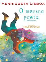 O Menino Poeta: Obra Completa (Português)