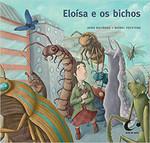 Eloísa e os bichos (Português)