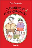 Os Problemas da Família Gorgonzola (Português)