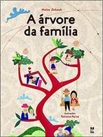 A Arvore da Família (Português)
