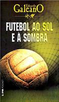 Futebol ao sol e à sombra: 383 (Português)