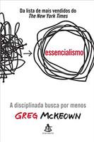 Essencialismo (Português)