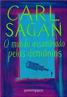 O mundo assombrado pelos demônios (Português)