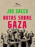 Notas sobre Gaza (Português)