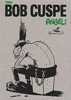 Todo Bob Cuspe (Portuguê