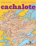 Cachalote (Português)