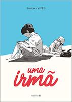 Uma irmã (Português)