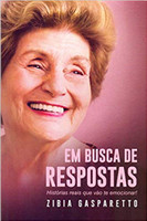 Em Busca de Respostas (Português)