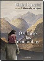 O Silêncio das Montanhas (Português)