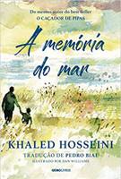 A memória do mar (Português)