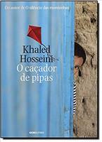 O Caçador de Pipas (Português)