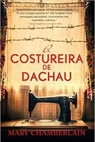 A costureira de Dachau (Português)