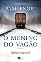 O menino do vagão (Português)
